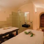 SPA_NH_grand-hotel-palazzo_103