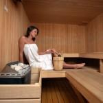 Sauna-2-5