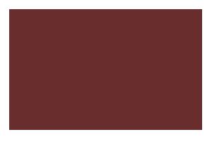 logo-tuscany-cacao1